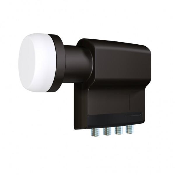 Inverto Quattro Black Premium IDLB-QUTL40