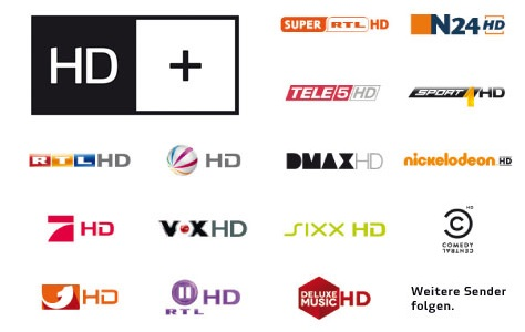 Astra Pay Tv Anbieter